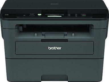 impresora láser multifunción wifi