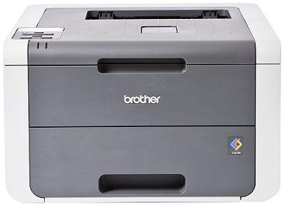 mejor impresora láser calidad-precio