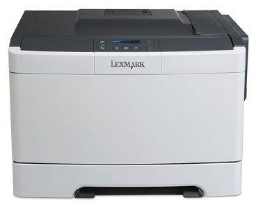 mejor impresora láser color barata