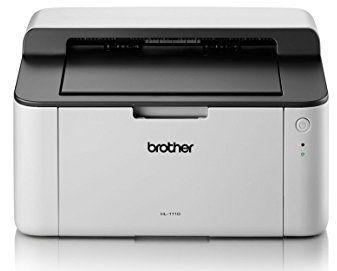 mejor impresora láser monocromo barata