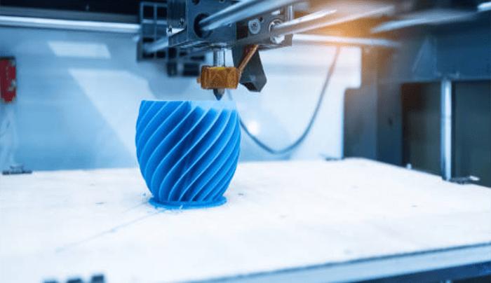 Guía para comprar impresora 3D