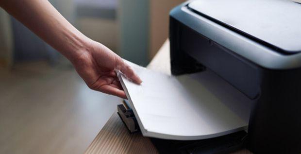 mejores impresoras para casa