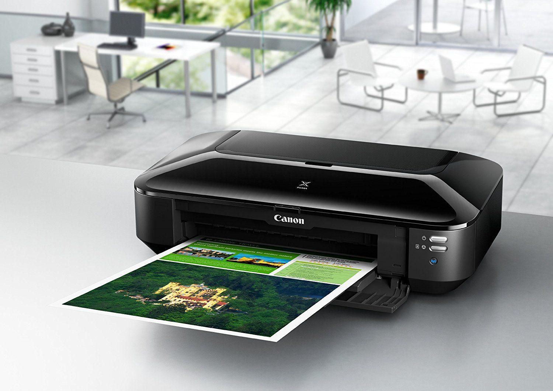 Por qué es importante escoger una de las mejores impresoras A3 en lugar de cualquiera