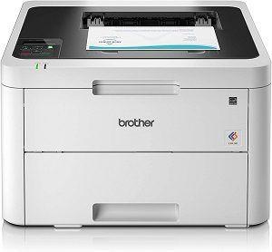 Impresora Brother HL-L3230CDW