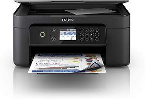Impresora Epson Premium XP-4100