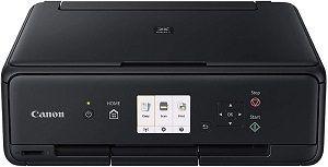 Impresora Multifuncional Canon PIXMA