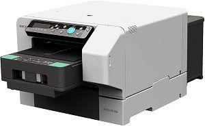 Ricoh Impresora textil RI 100