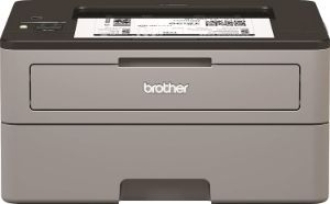 Brother HLL235DWZX1
