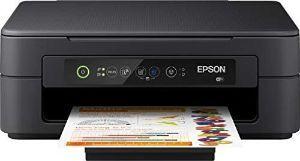 Epson XP-2100 Expression Premium