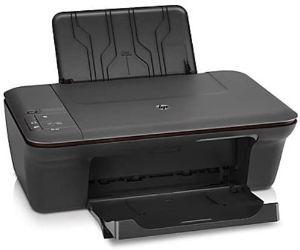 HP Deskjet Impresora multifuncional HP Deskjet 1050A