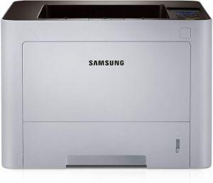 Samsung SL M 3820 ND